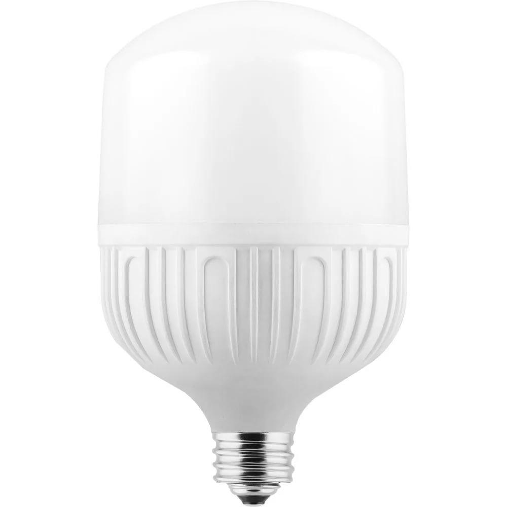 Красноярский край, купить светодиодные лампы е 40 волнуют многие