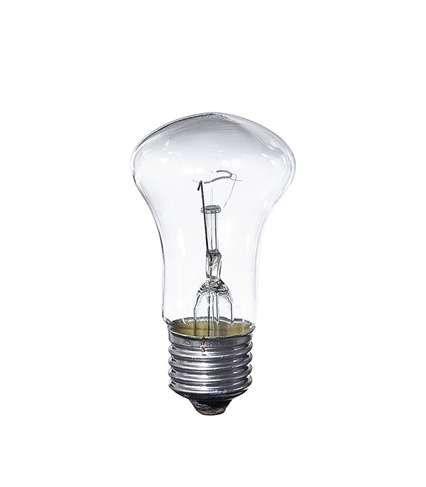 Лампа накаливания МО 12-40 Е27 низковольтная