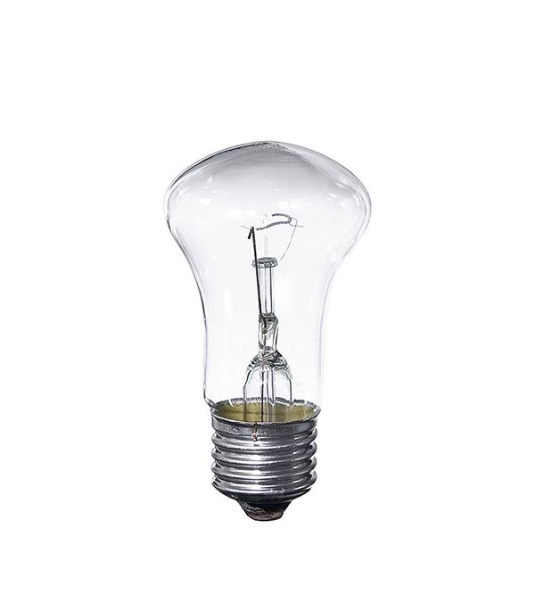 Лампа накаливания МО 24-40 Е27  низковольтная